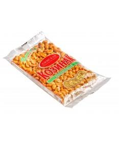 Козинак арахисовый 170г
