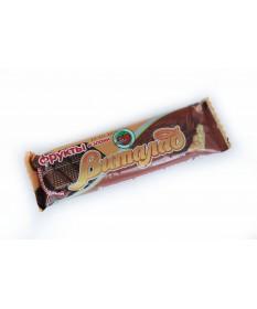 """Батончик """"Шоколадный"""" 40 гр"""