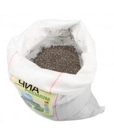 Семена Чиа 25кг