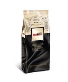 Кофе в зернах Molinari Qualita Gourmet 1 кг