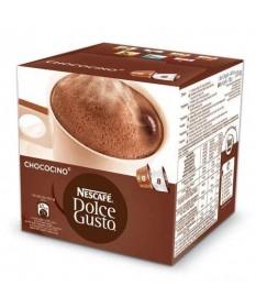 Кофе в капсулах Dolce Gusto Chococino, 16 капсул
