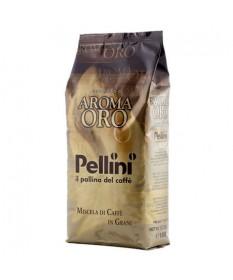 Кофе в зерне Pellini Aroma Oro 1 кг