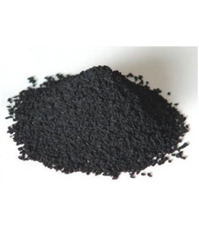 Жмых черного тмина молотый 200г