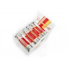 """Батончик-мюсли """"Виталад"""" 40г протеиновый с малиной Шоубокс/24 шт."""