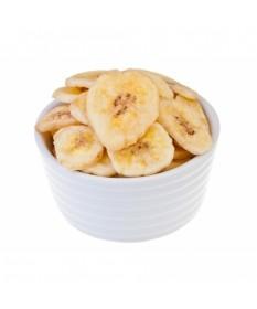 Банановые чипсы 500 гр