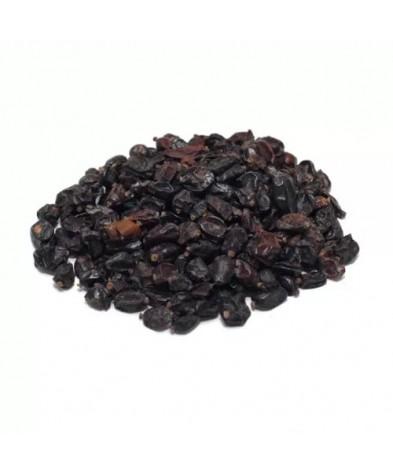 Барбарис  (сушеный) 500 гр