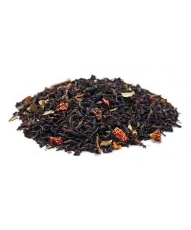Чай весовой в ассортименте