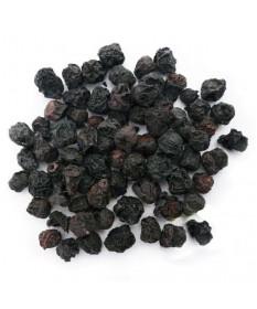 Рябина черноплодная  (сушеная) 500 гр
