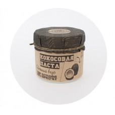 Паста кокосовая 300 гр.