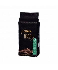 Кофе в зернах Gevalia Professional 1853 Intense Aroma 1 кг