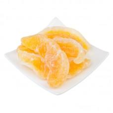 Канталуп (лист) натуральный 500 гр