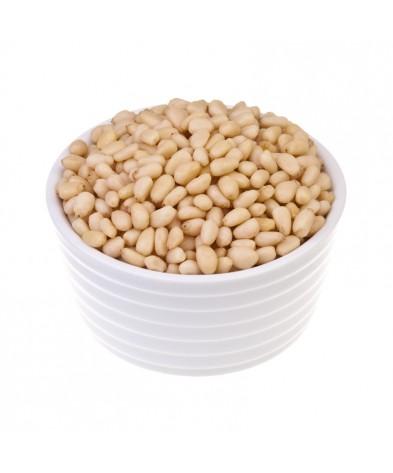 Кедровый орех Сибирский 200 гр