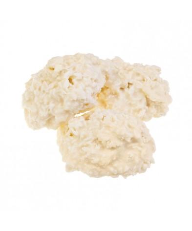 Кокосовые конфеты со вкусом ванили 1 кг