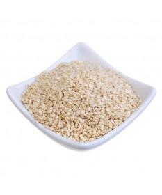 Семена кунжута очищенные 1кг