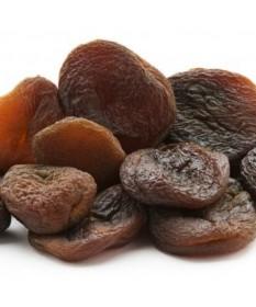 Курага (Турция) шоколадная 500г