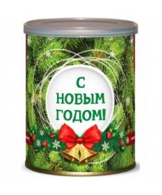 """Набор для выращивания """"Новогодний"""" в ассортименте"""