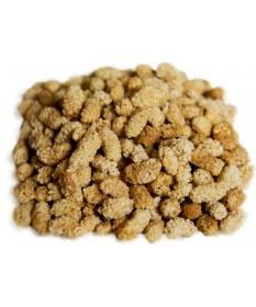 Шелковица (сушеная) 500 гр