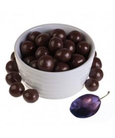 Чернослив в темном шоколаде 1кг