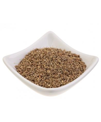 Семена аниса 100г