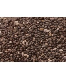 Семена Чиа 5кг