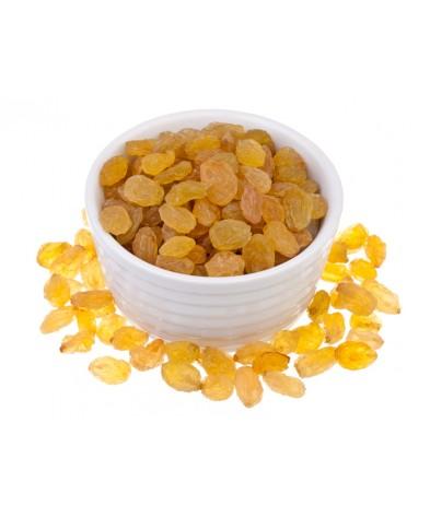 Изюм Золотой (Golden) 200 гр