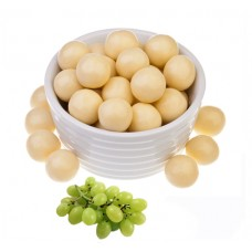 Изюм в белом шоколаде (упаковка 150 грамм)