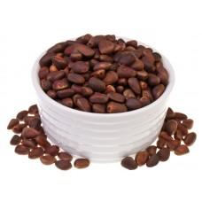 Кедровый орех в скорлупе 500 гр