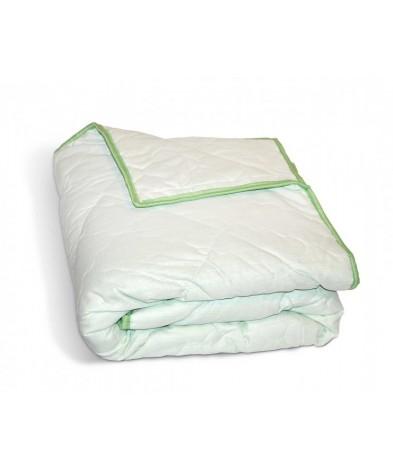 Одеяло из плёнки ядра кедрового ореха