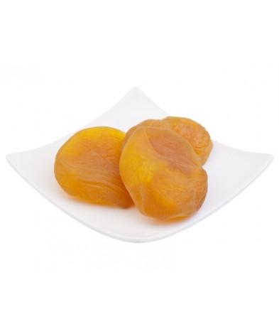 Персик сушеный 200г