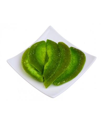 Помело (лист) цвет натуральный 500гр