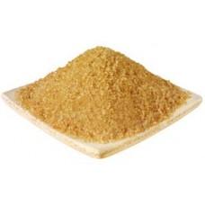 Сахар тростниковый 1000г
