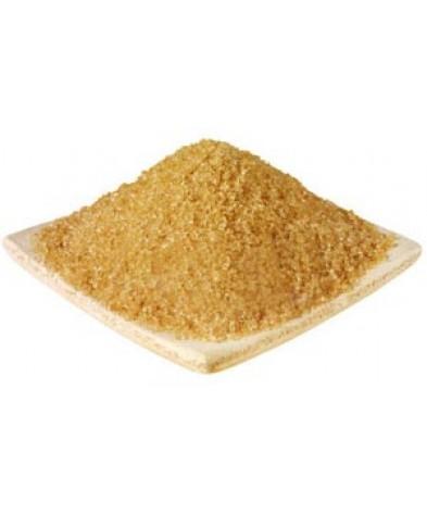 Сахар тростниковый 500г