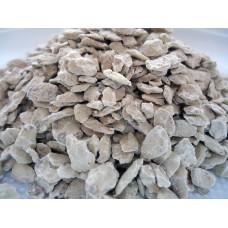 Жмых ядра кедрового ореха 200г